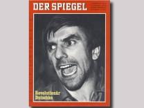 Rudi Dutschkes FBI-Akten: Red Rudi