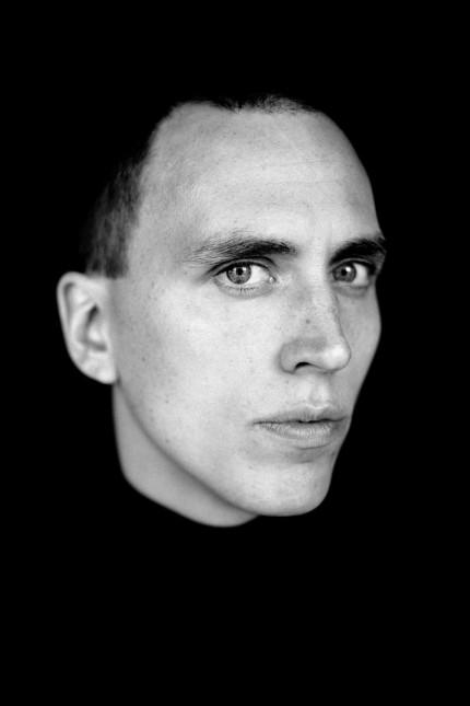 Pianist Komponist Martin Kohlstedt
