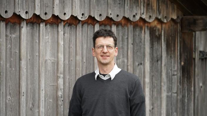 Tutzing Claus Piesch