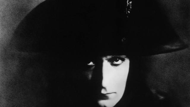 Albert Dieudonne Characters: Napoleon Bonaparte Film: Napoleon (1927) 01 May 1927 PUBLICATIONxINxGERxSUIxAUTxONLY Copyri