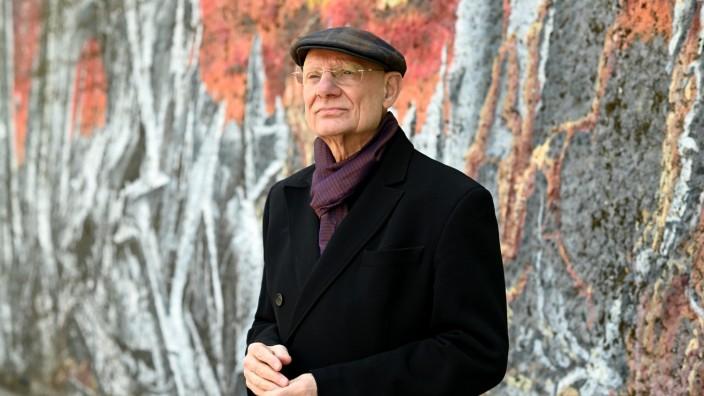 Jean -Marie  Albert Bottequin