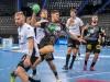 Sebastian Heymann (Deutschland 11), Deutschland vs. Estland, EM-Qualifikation, Handball, Herren, 02.05.2021 Deutschland
