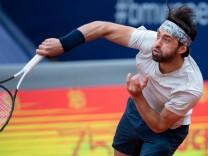ATP-Tour - München