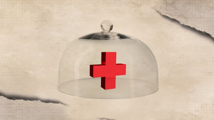 Medizin und Patente