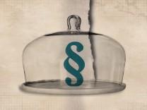 Patentschutz in Zeiten der Corona-Pandemie: Eine Klausel für Nächstenliebe