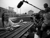 Dokumentarfilm: Wir müssen reden