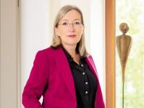 Ungleiche Bezahlung: Die Billig-Bürgermeisterin