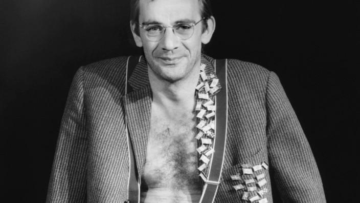 Peter Brasch