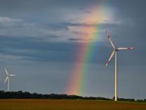Klimaschutz: Die Kohle erledigt sich von selbst, der Rest nicht