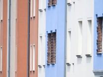 Sparen: Warum Anleger trotz Krise auf Immobilienfonds setzen
