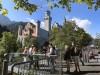 Tourismus in Bayern