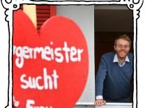 """SZ-Kolumne """"Bester Dinge"""": Feuerwehr sucht First Bürger-Lady"""