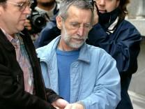 Frankreich: Französischer Serienmörder stirbt mit 79 Jahren