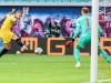 Fussball 1.Bundesliga, RB Leipzig - Borussia Dortmund 20.06.2020, xkvx, Fussball 1.Bundesliga, RB Leipzig - Borussia Do; Fußball