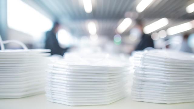 Corona: Diese Bestimmungen sind für Beschäftigte jetzt wichtig
