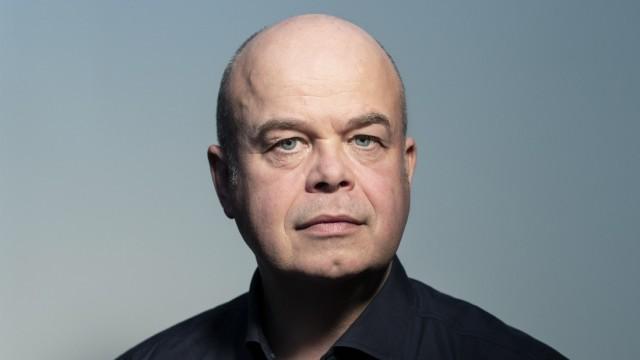 Gijs Assmann