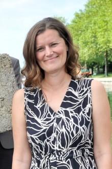 Starnberg: Kunstaktion ' Ins Wasser gefallen '