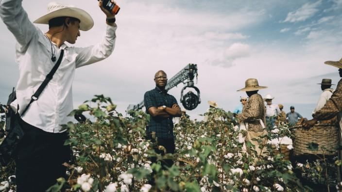 The Underground Railroad; Underground Railroad