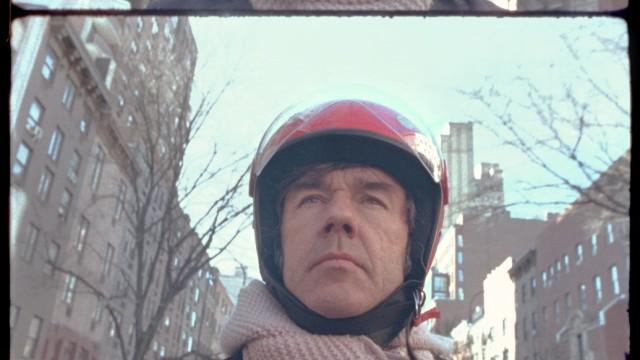 """Stefan Sagmeister """"Beautiful Numbers"""", für kleine Favoriten"""