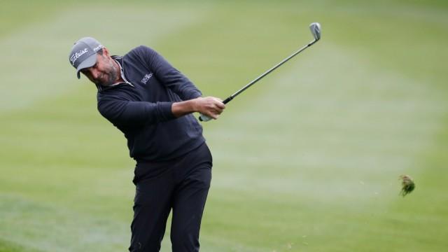 European Tour - British Masters