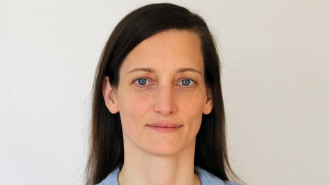 """Wissenschaft ins Klassenzimmer: Christian Hof und Eva Rath von der TU in Weihenstephan über ihre Erfahrungen mit der """"Forschungsbörse"""" und anderen bundesweiten Programmen, bei dem Schulen Wissenschaftler einladen"""