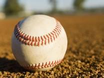 Softball: Sie scharren mit den Tatzen