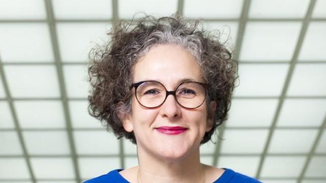Kathleen Rahn