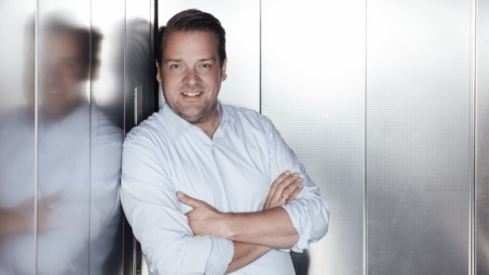 Daniel Rosemann