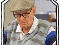 "SZ-Kolumne ""Bester Dinge"": 111 Jahre alt – dank Hühnerhirn"