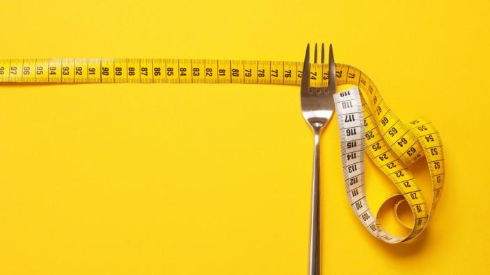 diät,maßband,wunschgewicht *** diet,tape measure,weight ly0-kdh