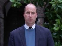Diana-Interview: Untersuchung beschuldigt BBC-Reporter