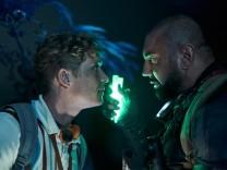 """Film auf Netflix: """"Army of the Dead"""": Reise in den Tod"""