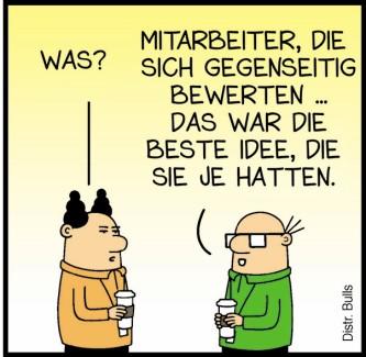 dilbert_1_2