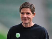 VfL Wolfsburg - 1. FC Union Berlin