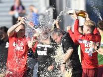 Bundesliga Playoff - Second Leg - Holstein Kiel v FC Cologne