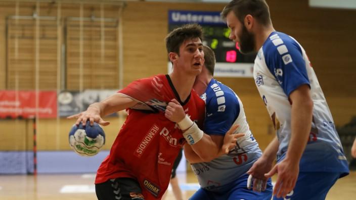 TuS Fürstenfeldbruck Handball