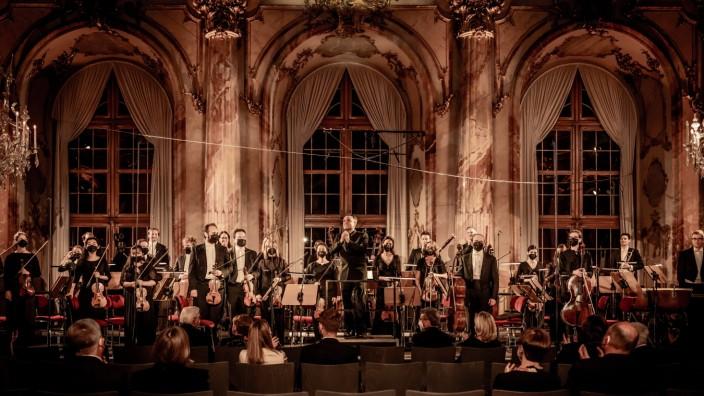 Mozartfest-Eroeffnungskonzert-28-05-2021-Dita-VollmondPR-Foto (honorarfrei bei Namensnennung)
