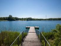 EU-Umweltagentur präsentiert Badegewässer-Bericht