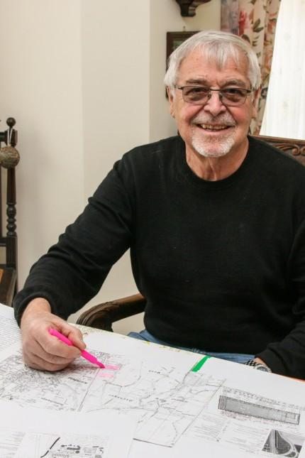 Bernd Rath