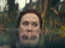 "Serie ""Lisey's Story"": Bis dass der Tod uns scheidet"