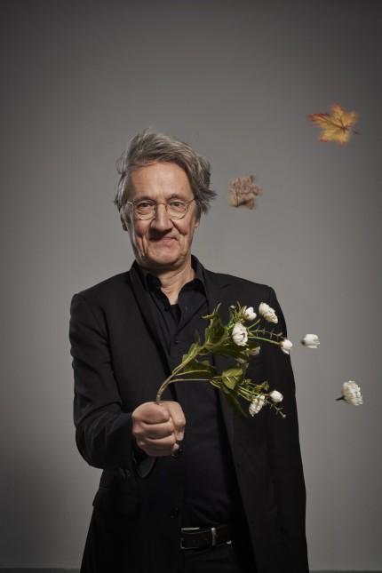 Holger Paetz, Kabarettist