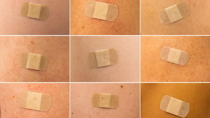 Impfansturm auf Hausarztpraxen