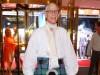 Filmfest Muenchen 23.06.2016 Sir Peter Jonas bei der Party zur Eroeffnung des Filmfest Muenchen, Muenchner Filmfest im H