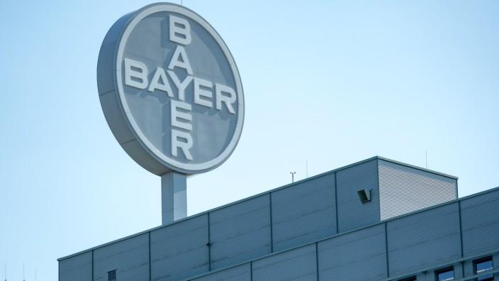 US-Richter sieht Bayers Glyphosat-Vergleich weiter skeptisch