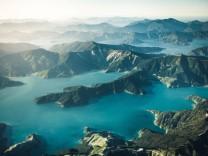 Welttag der Ozeane: Waterworld