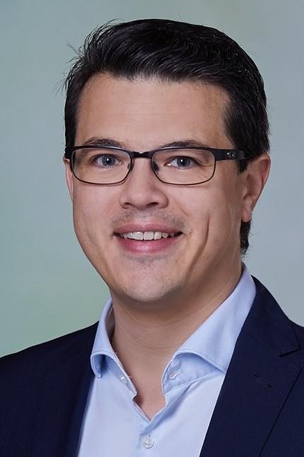 Florian Schiller