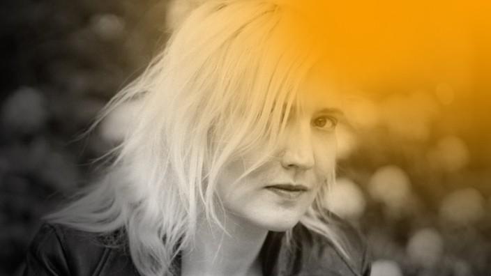 Juliane Liebert