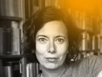 Lesung GER Berlin 20170504 Lesung mit Eva Menasse