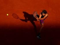 BESTPIX- 2021 French Open - Day Ten