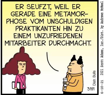 dilbert_7_1